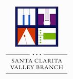 SCV Branch